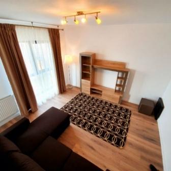 21 Residence garsoniera direct proprietar