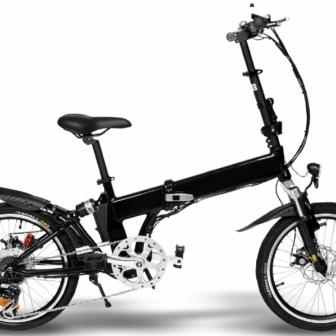 250W biciclete electrice E-GO