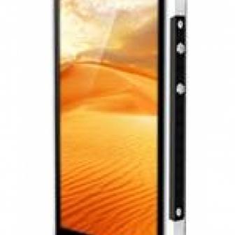 -30% Telefon Rezistent la Apa Socuri si Praf! Titans2 DG700- IP67
