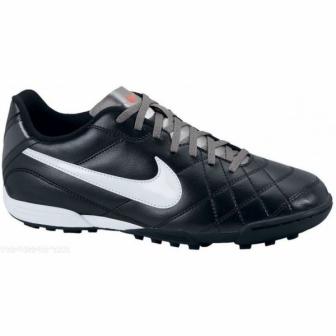 Adidasi Nike Tiempo