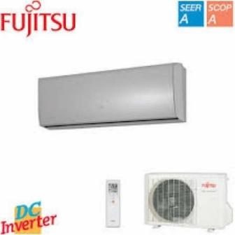 Aer conditionat Fujitsu Inverter