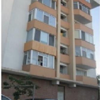 Apartament 1 camera, 25.82 mp,  Constanta