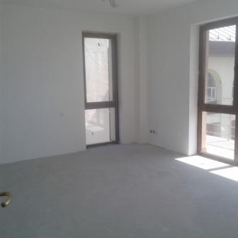 Apartament 1 camera, 54.53 mp, Bragadiru, Ilfov