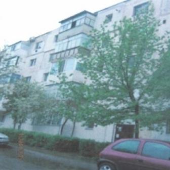 Apartament 2 camere, 40 mp, Slobozia, Ialomita
