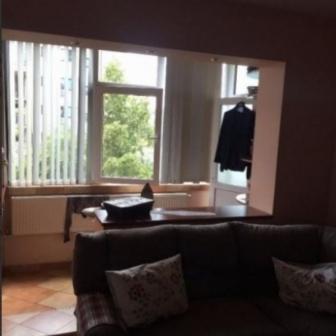 Apartament 2 camere, de vanzare in Podu Ros