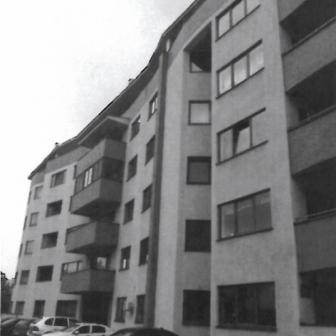 Apartament 3 camere, 119.17 mp, Sector 1, Bucuresti