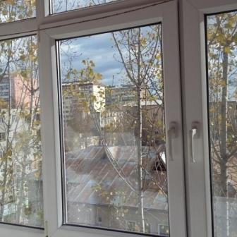 Apartament 3 camere, 58.11 mp, Targoviste, Dambovita
