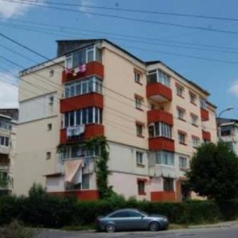 Apartament 3 camere, 67.71 mp, Campulung, Arges