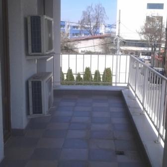 Apartament 3 camere, 68.96 mp, Bucuresti + 1 loc de parcare