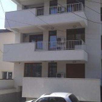 Apartament  3 camere, 69.13mp, Bucuresti + 2 locuri parcare