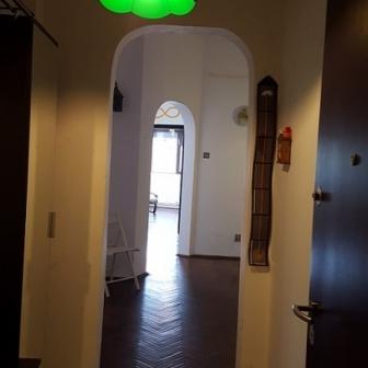 Apartament 3 camere, 80mp, proaspat renovat, Piata Foisorul de Foc