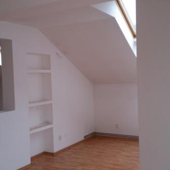 Apartament 3 camere, 84.33 mp, Sibiu