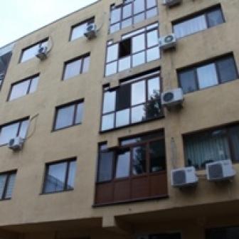 Apartament 3 camere, 88.77 mp, str Ion Mortun, Bucuresti
