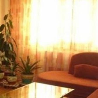 Apartament 3 camere Brancoveanu-Nitu Vasile