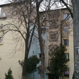 Apartament 3 camere, str. Basarabia, Craiova