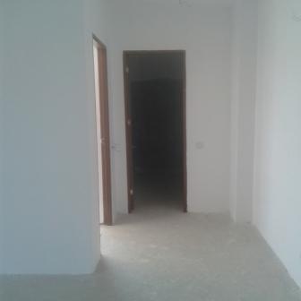 Apartament 4 camere, 120.6 mp, Bragadiru, Ilfov