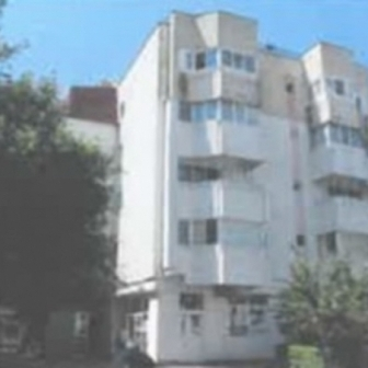Apartament 4 camere, 95.32 mp, Str. Tutea Petre, Iasi