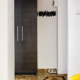 Apartament 4 camere de lux de vanzare zona Universitate