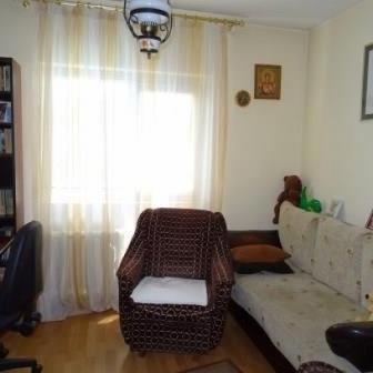 Apartament 4 camere decomandat, Calea Vitan
