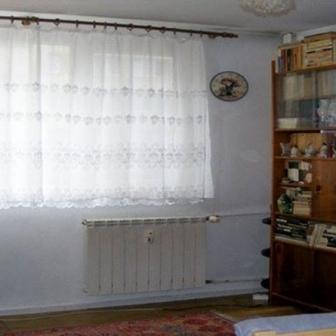 Apartament 4 camere Drumul Taberei - zona Romancierilor 66.900 euro NEGOCIABIL