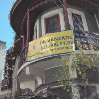 Apartament 4 camere,  Sector 1, Bucuresti