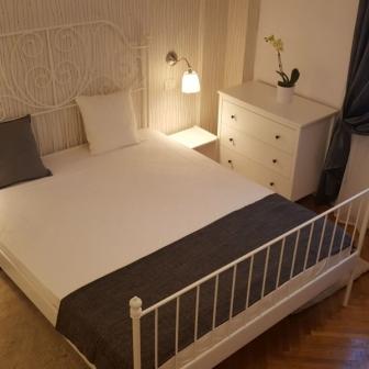 Apartament de Inchiriat Ion Brezoianu