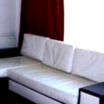 Apartament metrou Eroii Revolutiei