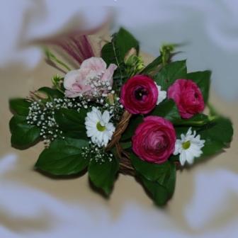 Aranjamente florale Germania