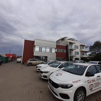 Arena Auto Service - Service Multimarcă autorizat R.A.R.
