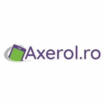 Axerol.ro - Acesorii pentru telefonul tau mobil!
