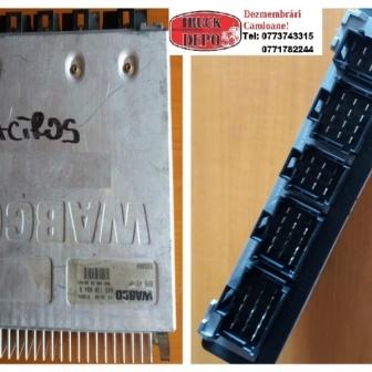 Calculator motor MERCEDES BENZ ACTROS 18.31