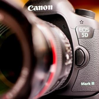 Canon 5D Mark3 ( Mark iii ), Canon 6D, Obiective , Foto DSLR , Sigilate .