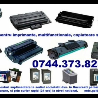 Cartuse laserjet-toner : HP, Epson, Samsung, Brother, Lexmark