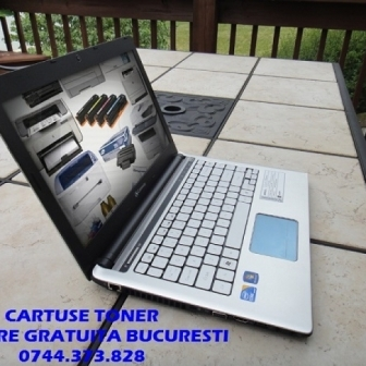 Cartuse NOI Lexmark, HP,  Canon, Epson, Brother, Samsung,  Xerox
