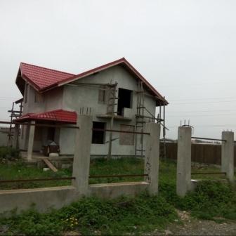 Casa Cernica