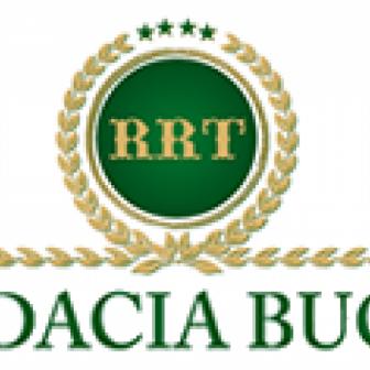 Cazare Bucuresti - Hotel Dacia Bucuresti