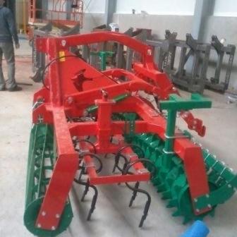 COMBINATOR AS cu hidrolift 2,5 m