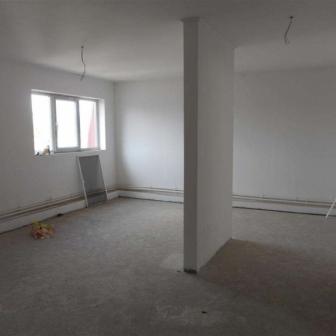 Comision 0% Apartament 2 camere Km 4-5