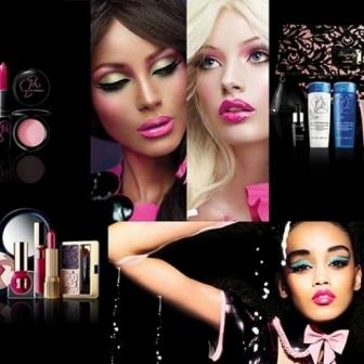 Cosmetice de Firma la preturi de OUTLET