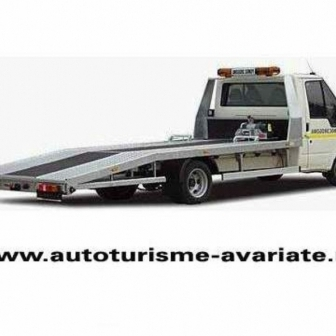 Cumpar auto avariate, accidentate, defecte, dauna totala