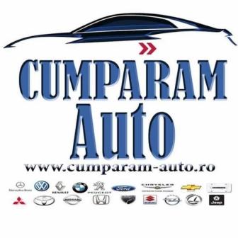 Cumpar orice auto inmatriculat in RO dupa anul 2007