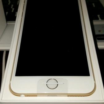 Deblocat Apple iPhone 6s Plus 128GB