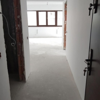 Dezvoltator! Apartamente de vânzare, 2, 3, 4 camere