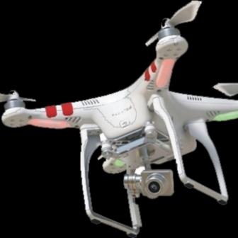 Filmari cu drona evenimente, hoteluri, pensiuni