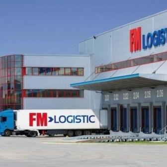 FM Romania cauta tractionisti