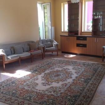 Inchiriere apartament 3 camere cheltuieli incluse tunari ilfov