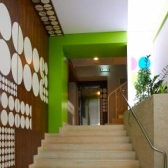 Inchiriere apartament lux ultracentral Bucuresti