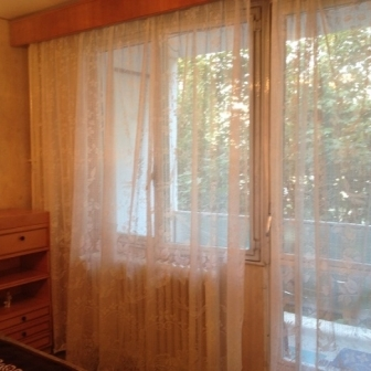 Inchiriez apartament 3 camere decomandate