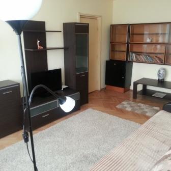 Închiriez avantajos apartament 2 camere Drumul Taberei