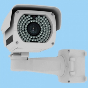 Instalari camere video, antiefractie, antiincendiu, firma autorizata